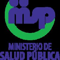 ministerio-de-salud-publica-msp