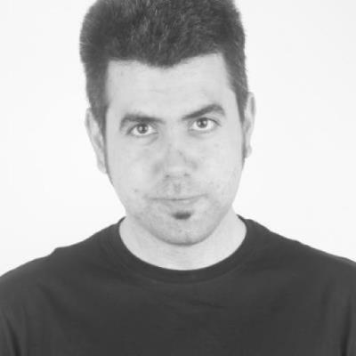 Asier Marqués