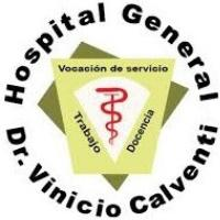 hospital-general-dr-vinicio-calventi