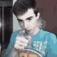 DanielRD's avatar