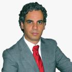 Sergio Suárez @sersuarezr